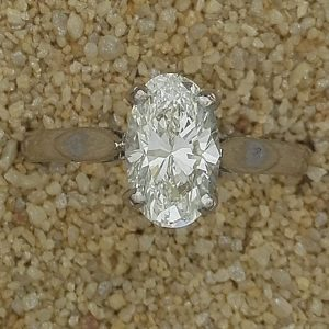 BCL Gemstyle/ring/4