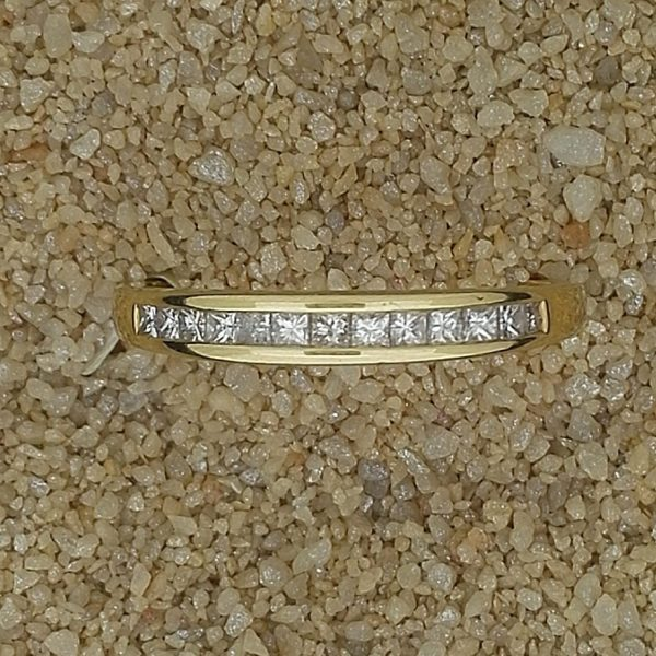 Bcl Gemstyle ring/16